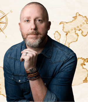 Bret Canfield Culture Conference Speaker