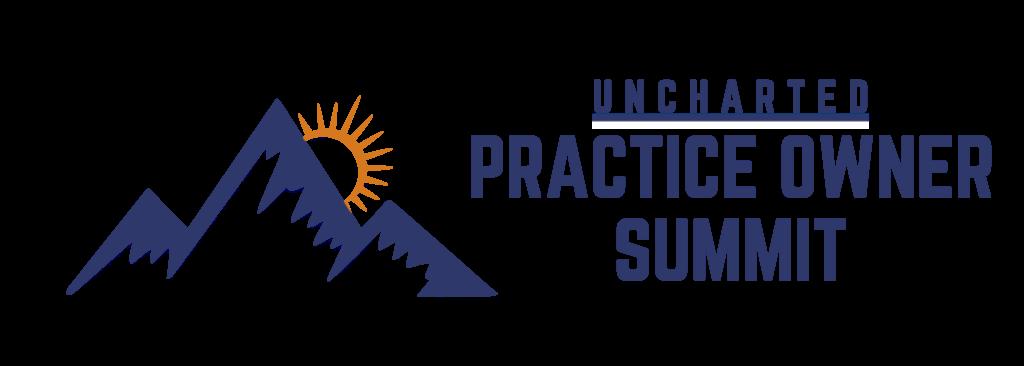 practice owner summit 2021 logo