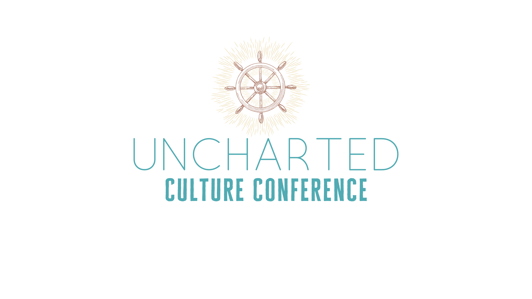 Uncharted Veterinary Culture Conference 2021