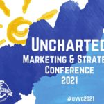 Uncharted Veterinary Marketing and Strategy Conference