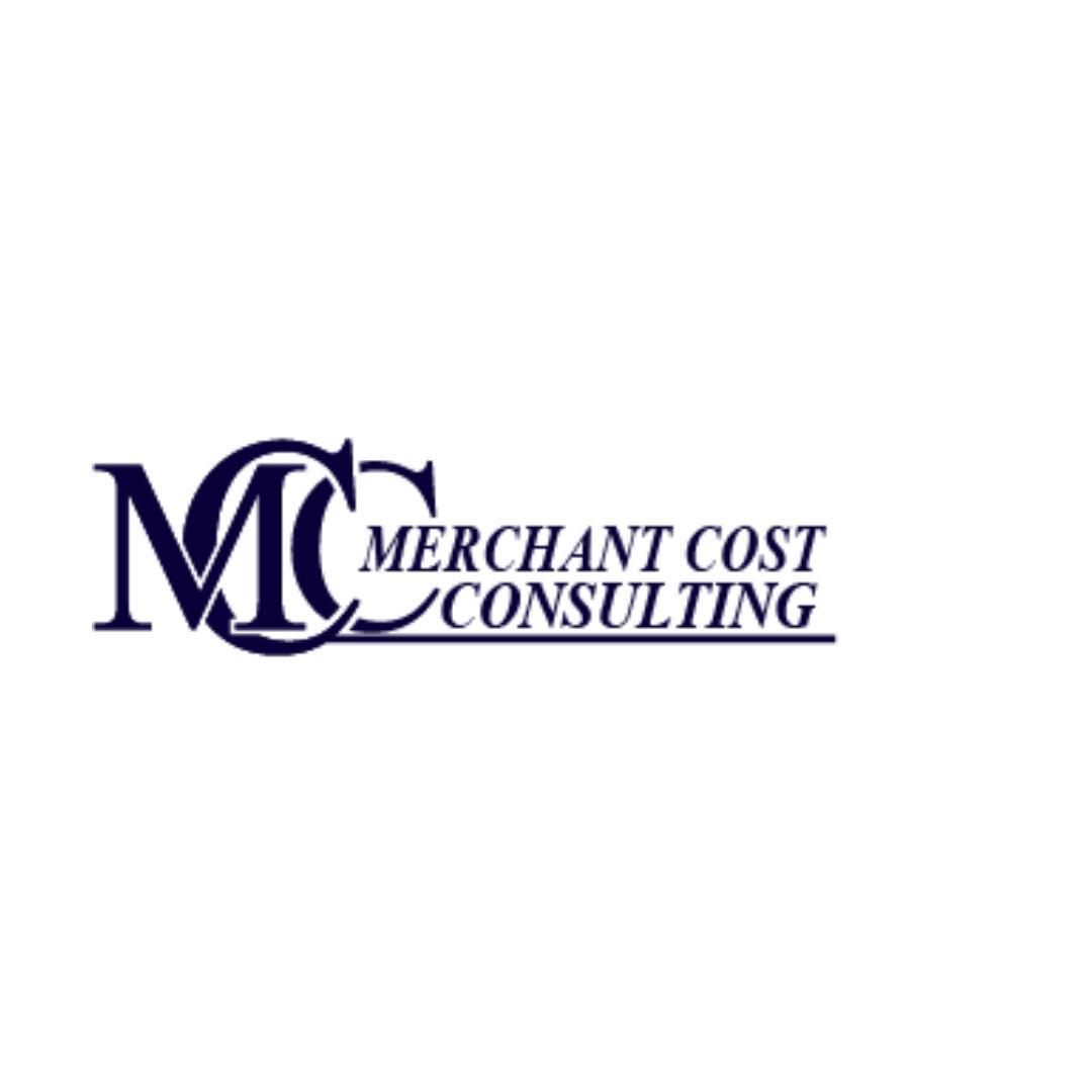 merchantcost logo