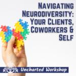 Veterinary Marketing Workshop