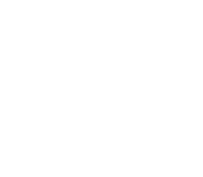 Uncharted Community